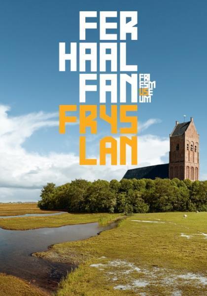 Ferhaal fan Fryslân