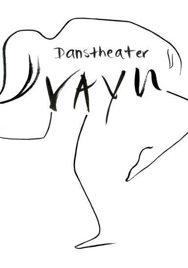 Danstheater VAYU