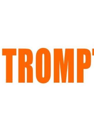 Tromp Theater