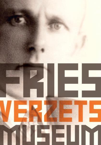 Fries Verzetsmuseum