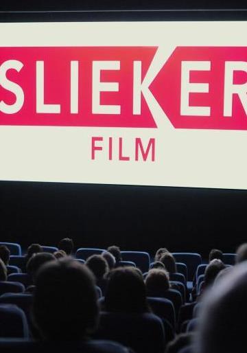Slieker/ Noorderlijk Filmfestival/ Fr.Film Archief