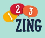 123ZING