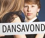 De Dansavond | Meeuw Jonge Theatermakers