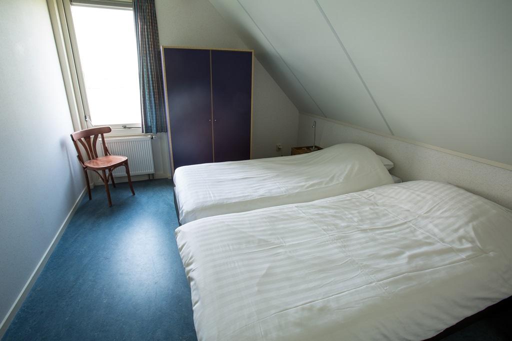 8-persoons vakantiehuizen Camping It Wiid - Mooi Leeuwarden
