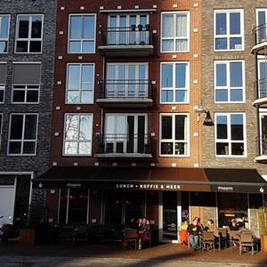 Food Drink Mooi Leeuwarden