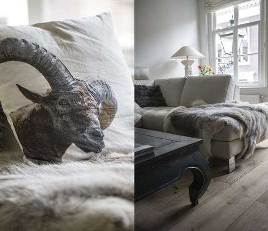 Guesthouse 'De Rozenboom'