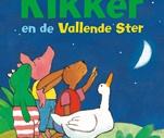 Kikker en de vallende ster | Theater Terra