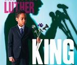 Martin Luther King   Urban Myth i.s.m. De Krakeling & STIP