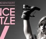 Dance Battle XL Voortgezet Onderwijs