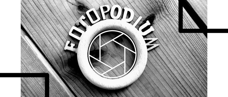FotoPodium PRO