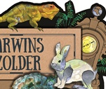 Darwins Zolder