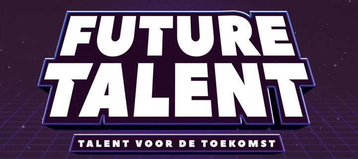 Future Talent Workshops